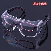 3 M 12308 Anti Nevoeiro Óculos de Proteção Óculos de Olhos De Segurança  Apropriado para o Desgaste ou Desgaste Óculos Míopes as . ebf183d9b5