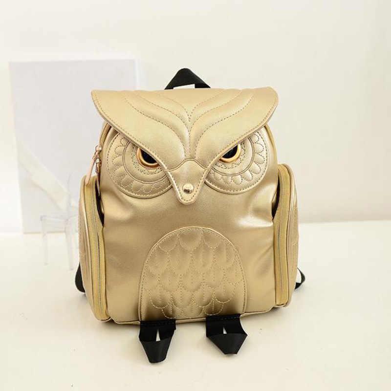 Индивидуальная забавная мужская женская сумка на плечо 2019 новые кожанные сумки для студентов рюкзак женская Высококачественная дорожная сумка для школьников сумка