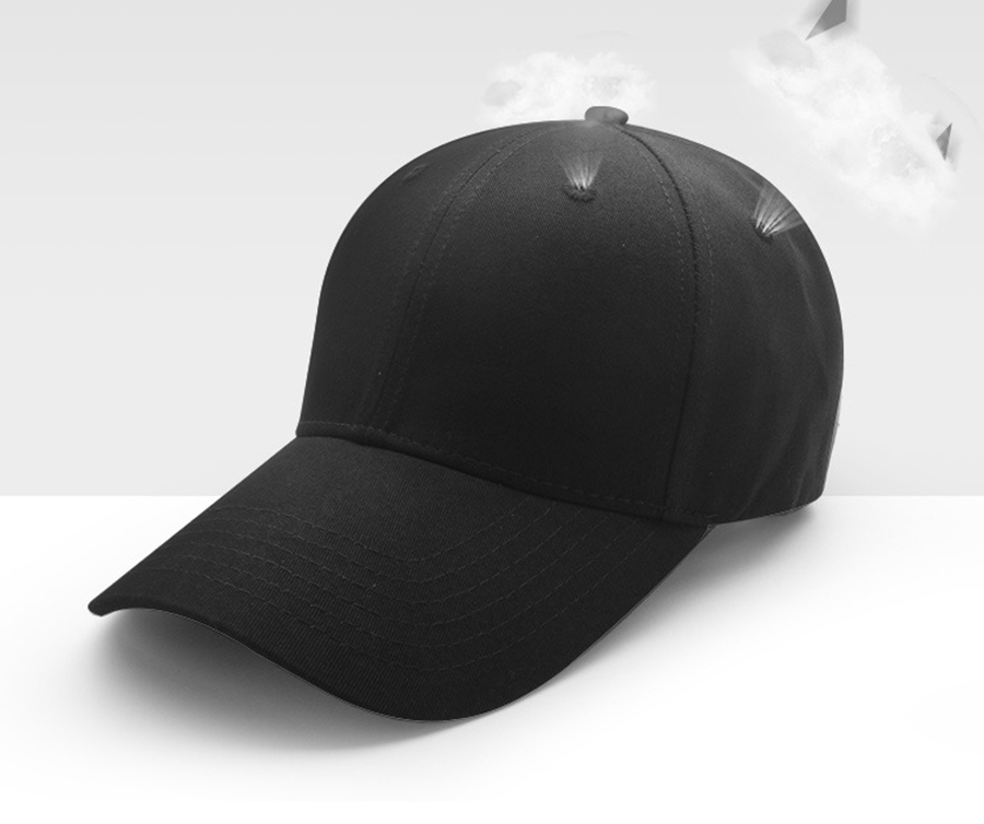 b99d57df135 ... snapback outdoor sports hats Z-6267 Features  Style  Baseball Cap  Material  Cotton Size  hat circumference 58-60CM (Adjustable) Hat Depth   about 12CM ...