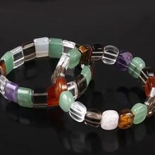 7735796b72ba Compra fantasy crystal bracelet y disfruta del envío gratuito en ...