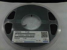 Полевой Транзистор 2SK3018 ROHM 2SC4617 Q SOT-23 3000 шт. В Пластине Упаковка из 100 ШТ.
