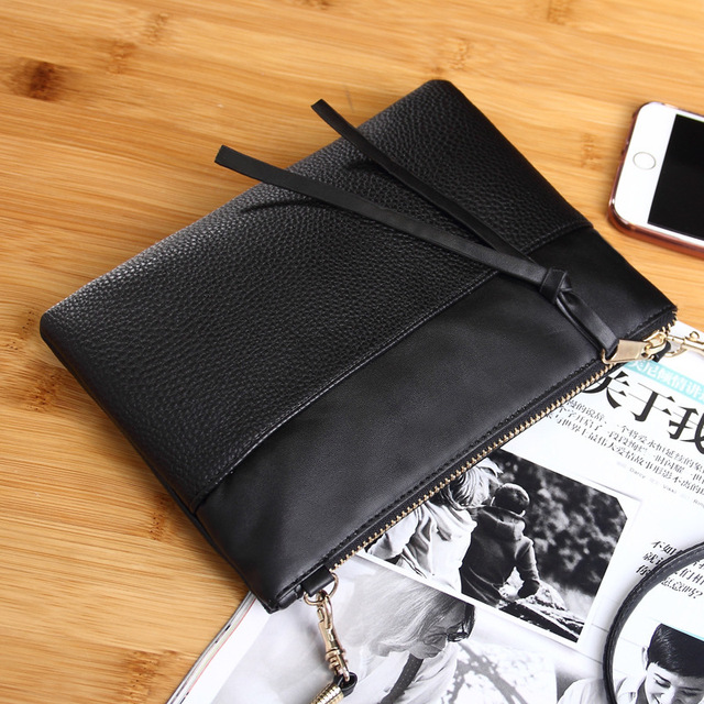 Women Crossbody Bags Small PU Leather Shoulder Messenger Bag For Mobile Phone Clutch Fine PU Leather Sling Bag 1