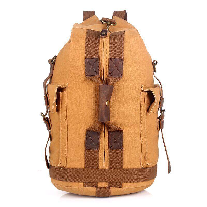 Amasie ноутбук рюкзак сумки на плечо большой ёмкость для мужчин универсальный чемодан дорожные высококачественные рюкзаки GET0010