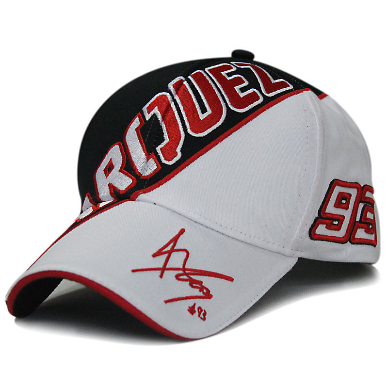 popular mens cool hats buy cheap mens cool hats lots from