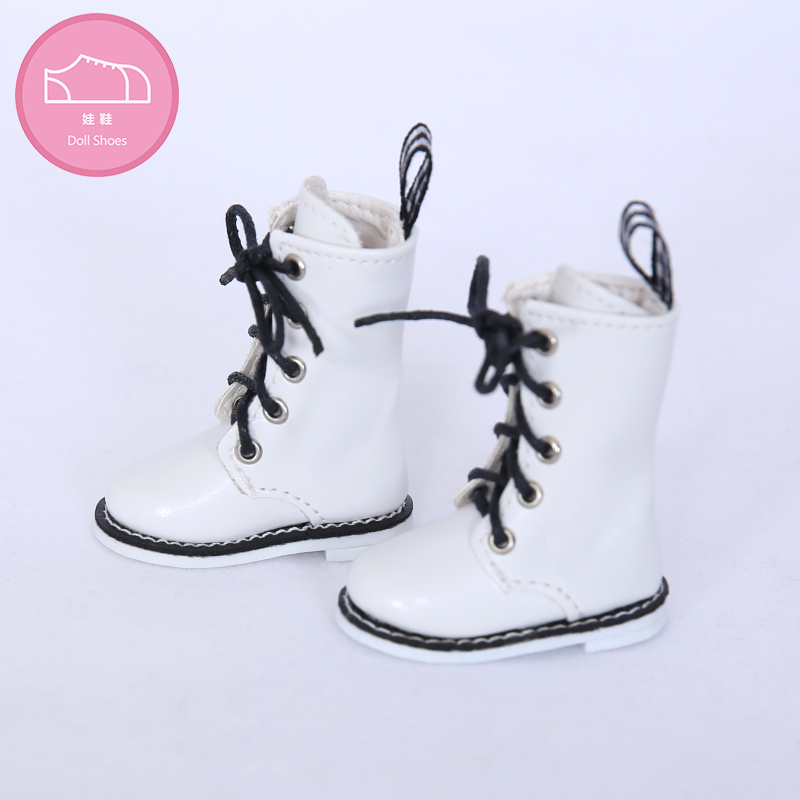 New Sports Shoes For 1//6 BJD Doll SD Doll