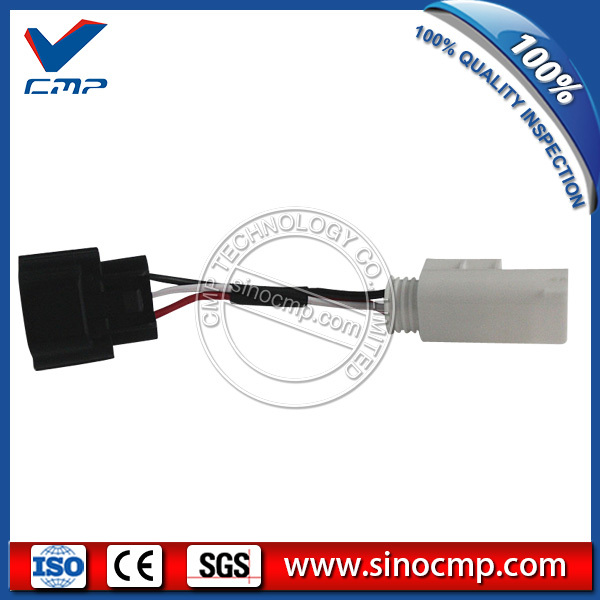 YN13E01522P1 transformer switch for SK-8 to Sk-6E Kobelco ExcavatorYN13E01522P1 transformer switch for SK-8 to Sk-6E Kobelco Excavator