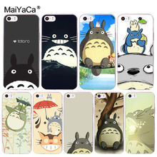online store c89ae 512b2 Buy totoro iphone 4s case and get free shipping on AliExpress.com