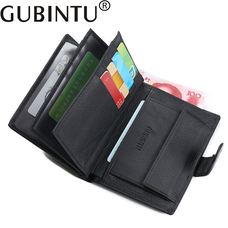 Luxury Document For Card Holder Real Genuine Leather Fashion Men Passport Wallet Male Purse Perse Walet Cuzdan Vallet Money Bag document for passport badge credit business card holder fashion men wallet male purse coin perse walet cuzdan vallet money bag