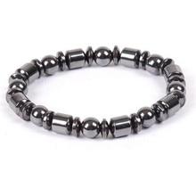 1pc Weight Loss Bracelet for Women Beauty Magnet Health Slimming Unisex Bracelets Bangles Charm Bracelets For Women Weight Loss