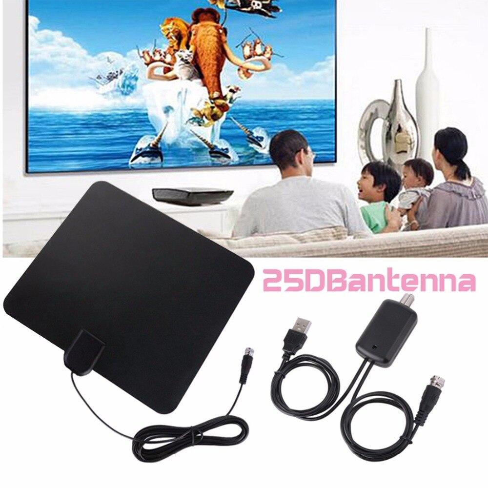 100 tv 4