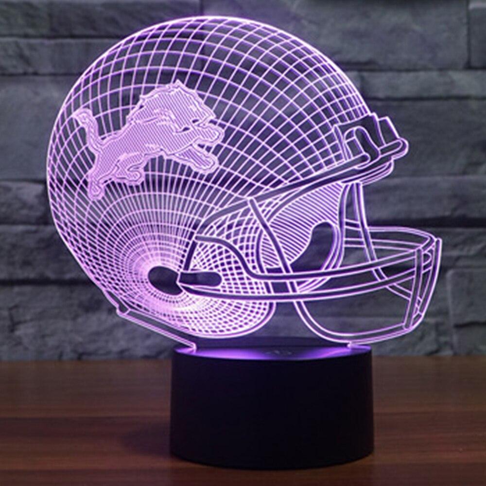 Luzes da Noite usb lâmpada de mesa de Lâmpadas Incluídas : Sim