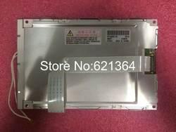 Лучшая цена и качество Новый и оригинальный SP14Q006-TZA промышленный ЖК-дисплей