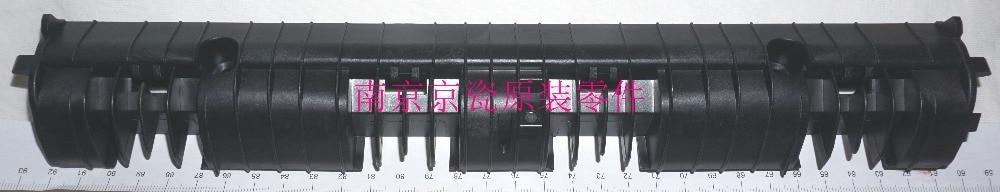 New Original Kyocera 2C921091 GUIDE EXIT LOWER for:KM-1620 1648 1635 2035 1650 2050 2550 copiers fuser unit for kyocera km 1635 2035 2550 1648 1620 2020 2050 1650 110v