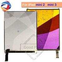 7.9inch LCD For iPad Mini 2 3 Gen Retina Matrix Screen LCD for iPad Mini2 A1489 A1490 Mini3 A1599 A1600 A1601 Display Repair
