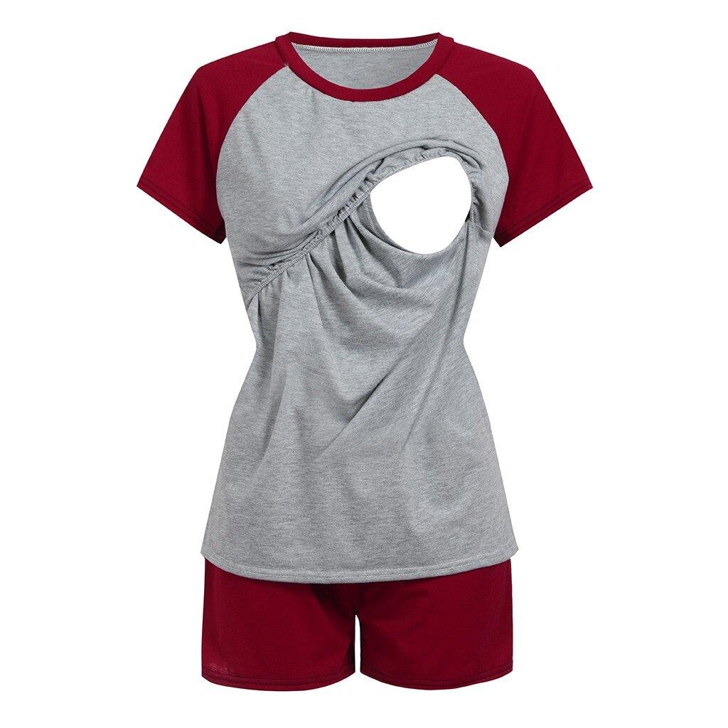 Vegan t-shirt-BE veggie végétarien xxx straight edge taille s m l xl xxl