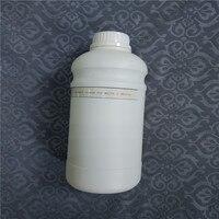 USA import Pre treatment liquid for dark color t shirt special for DTG garment printer