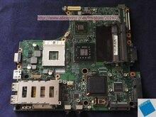 574508-001 carte mère pour HP HP ProBook 4410 s 4411 S 4510 S 4710 S/w DDR2 Ram 6050A2252701