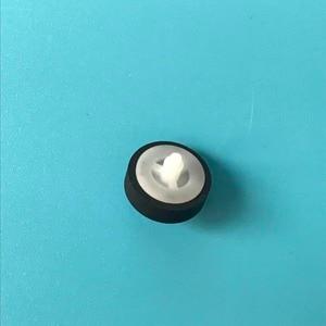 Image 3 - 5pcs Jog Wheel Platter Roller Bearing CDJ 850 900 2000 Nexus DXB2178 DXB2118