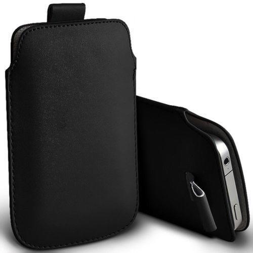 Для iphone 6 6s 7 дюйма case cover полный протектор pu кожаный потяните tab чехол чехол телефон случаях для iphone 7 6 6s крышка мешок