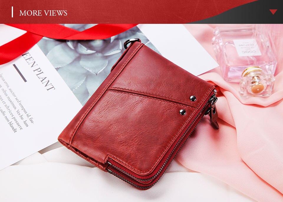 2 раза бумажник; Подкладка Материал:: Полиэстер; Пол:: Женщины; бумажник монетки ;