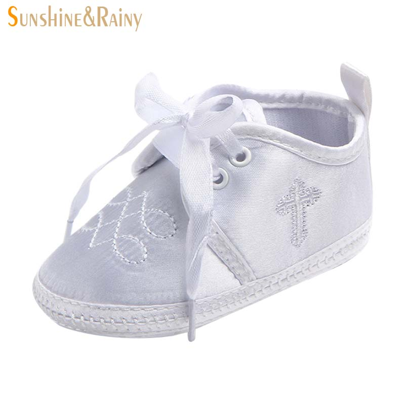 Girls Satin Princess Shoes Toddler Shoes Flower Applique Baby Booties For Girls Orthopedic Footwear For Newborns Elastic Band