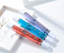LCD Screen USB Charging 3D Pens
