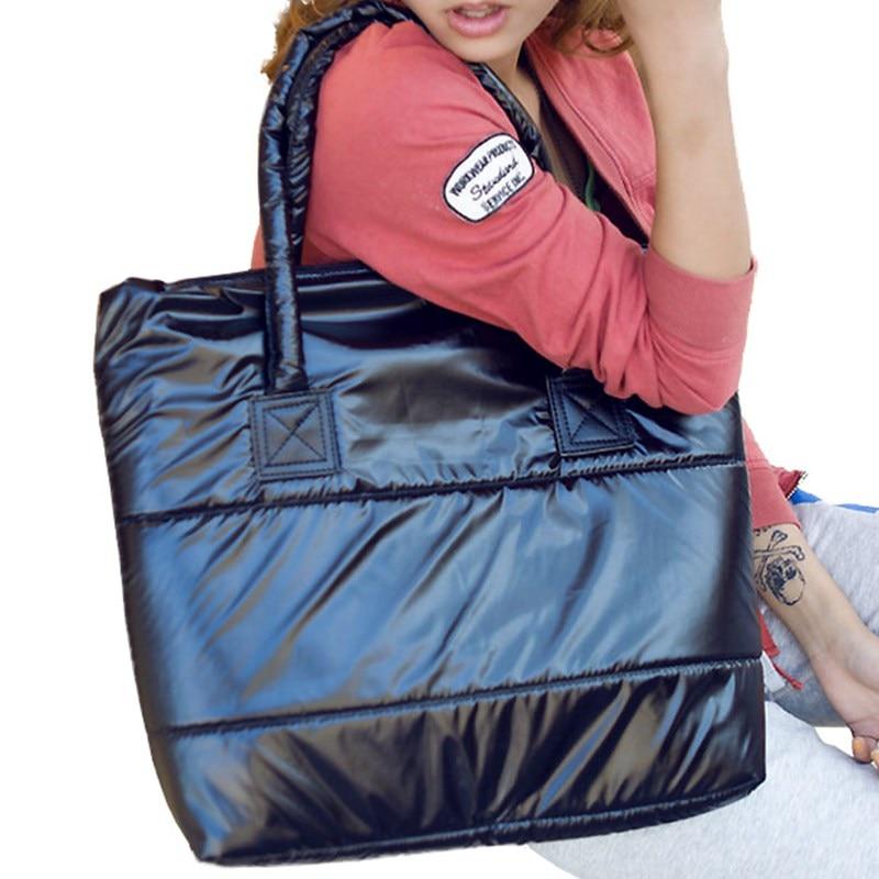 2017 winter cotton handbag fashion women totes,women handbag,lady bag,fashion bag,fashion totes,lady totes  WZ7 цены онлайн