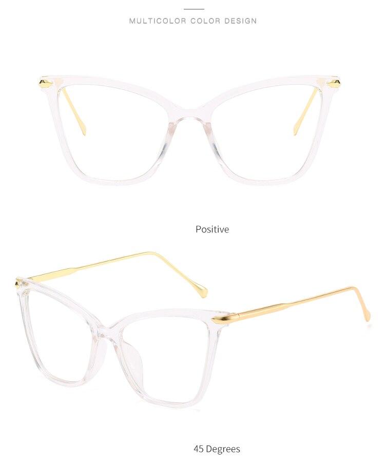 cat eye glasses for women (15)