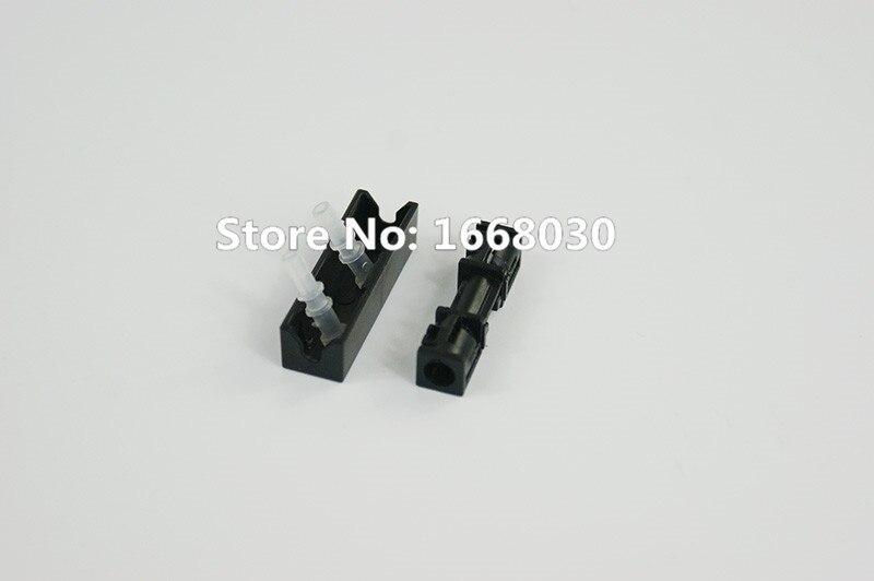Most fibra ottica da plastica pin
