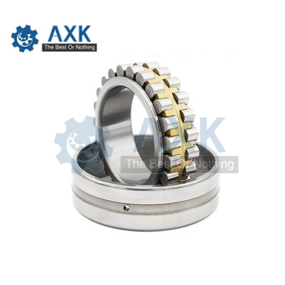 65mm bearings NN3013K P5 3182113 65mmX100mmX26mm ABEC-5 Double row Cylindrical roller bearings High-precision65mm bearings NN3013K P5 3182113 65mmX100mmX26mm ABEC-5 Double row Cylindrical roller bearings High-precision