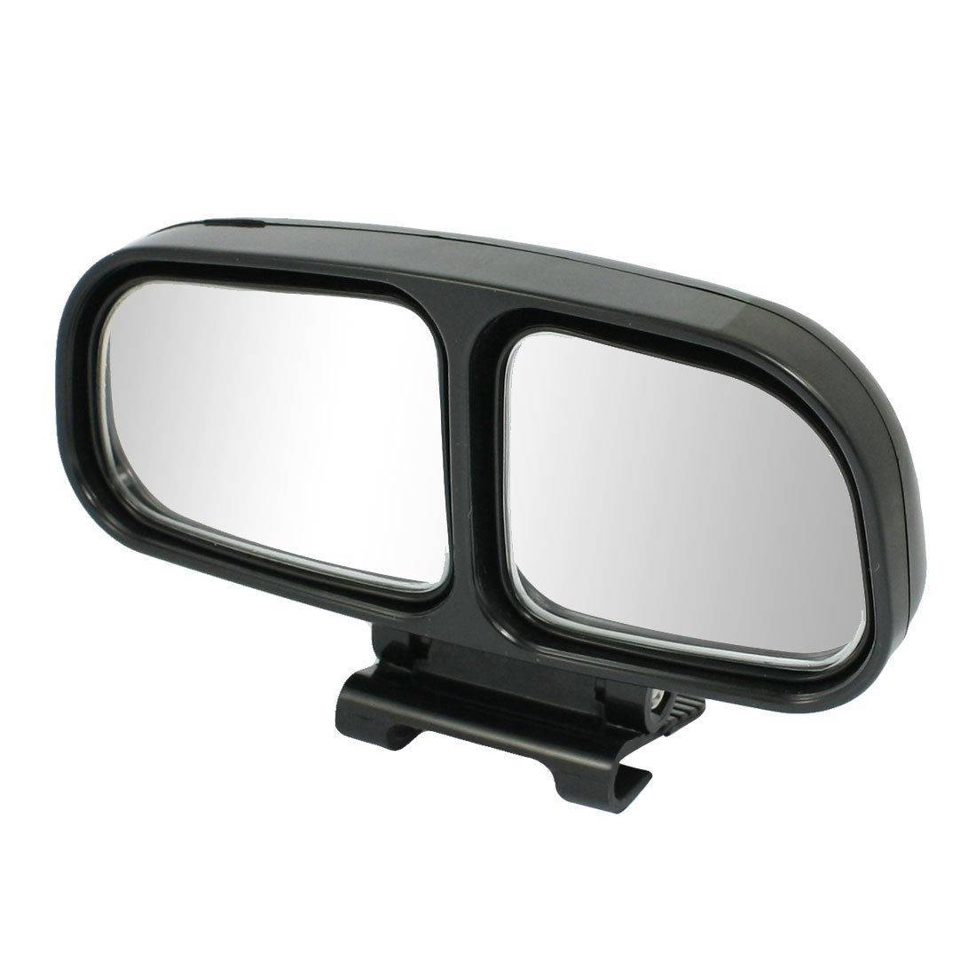 Promotion Left Side Rear View Blind Spot Auxiliary font b Mirror b font Black for Truck