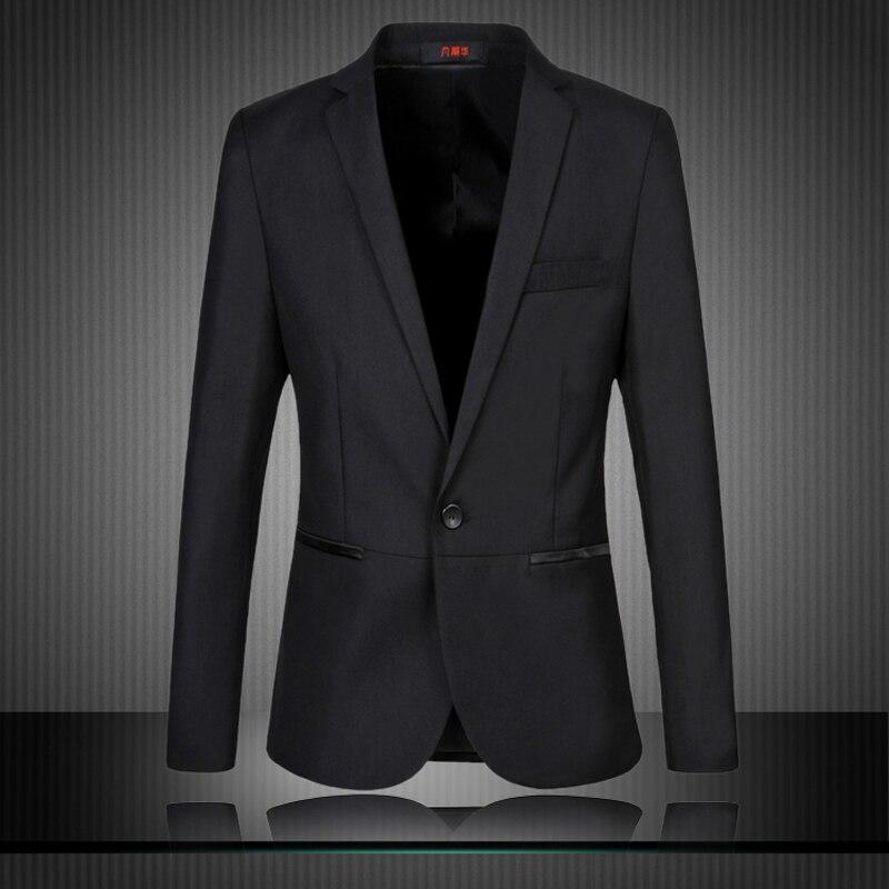 Popular Formal Coats Men-Buy Cheap Formal Coats Men lots from