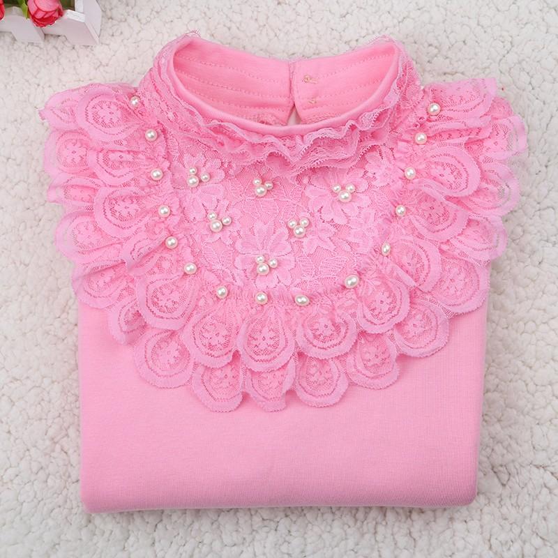 t shirt girl (5)