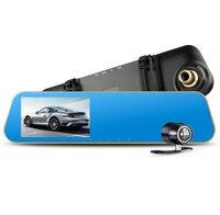 беспроводной заднего вида камера для VW тигуан туарег Пассат мужские поло