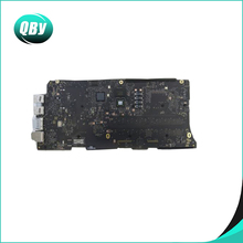 "Original A1502 Motherboard for MacBook Pro Retina Logic Board 13"" i5 8G 2.7Ghz 820-4924-A MF840 2015 year"