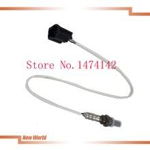Ityaguy Сенсор кислорода Сенсор пригодный для Mazda 3 1.4L 1.6 л ADM57016/Z60118861A FS8A-18-861/Z678-18-8G1 DOX-0331 2003- 2014
