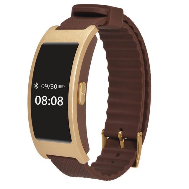 Fashion CK11 Smart watch Blood Pressure Heart Rate Monitor Wrist Watch Intelligent Bracelet Fitness Tracker Pedometer Wristband