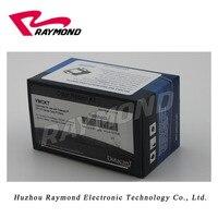 Datacard CD800/CP40/CP60/CP80 serisi kart yazıcıları YMCKT renk şeritler  535000-003 şerit