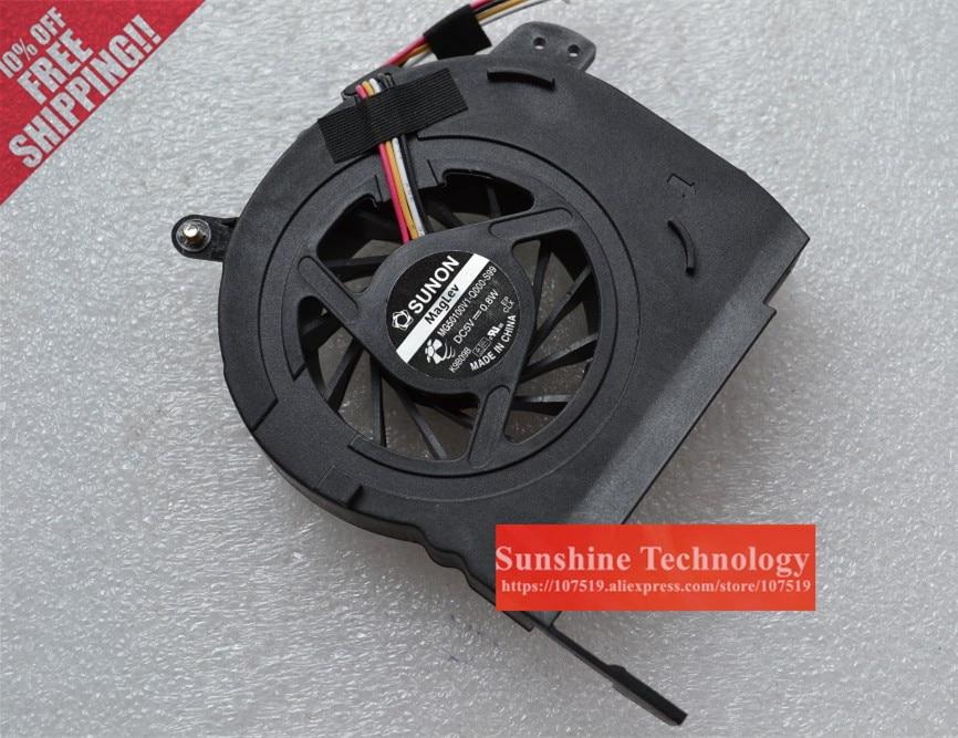 New laptop CPU Cooling Fan for Gateway Z6 Z06 Z07 nv4803 NV4402C