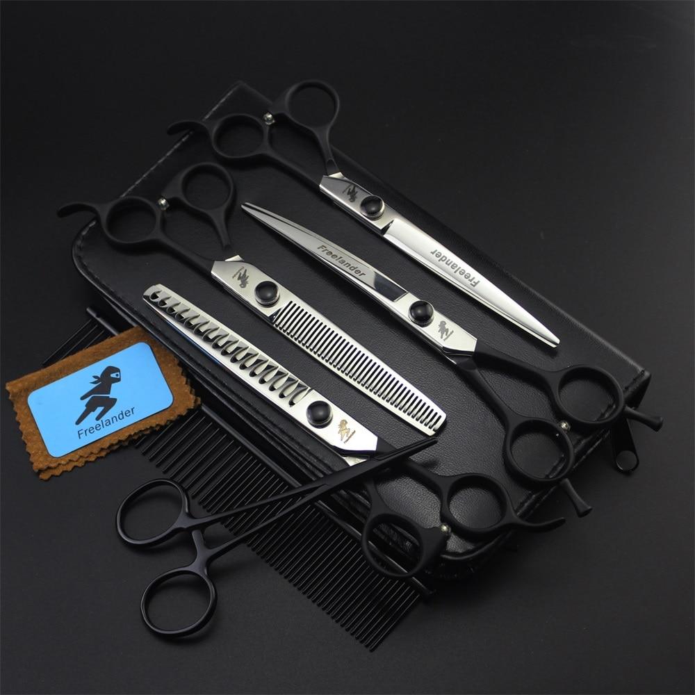 Pet Scissors  (13)