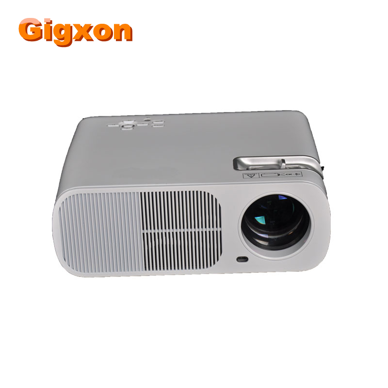 Tekxon Digital Technologies Ltd. high quality mobile phone with built in projector,projector full hd