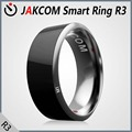 Jakcom Smart Ring R3 Hot Sale In Screen Protectors As For Xiaomi 3 S Note 7 Tempered Glass Bluboo Maya Max