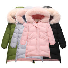 dcb449676e01 Popular Winter Coat Russian-Buy Cheap Winter Coat Russian lots from ...