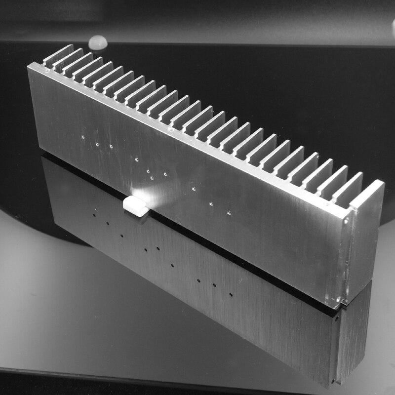 njw0281 njw0302 symmetry double differential high power amplifier board heat sink in amplifier. Black Bedroom Furniture Sets. Home Design Ideas