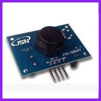 JSN SR04T Integration Ultrasonic Ranging Module Reversing Radar Waterproof Ultrasonic