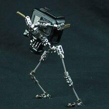 CINESPARK PMA 27 27 ซม. สแตนเลสคุณภาพสูงไม่   READY   MADE DIY animation armature สำหรับ Stop Motion ตัวอักษร