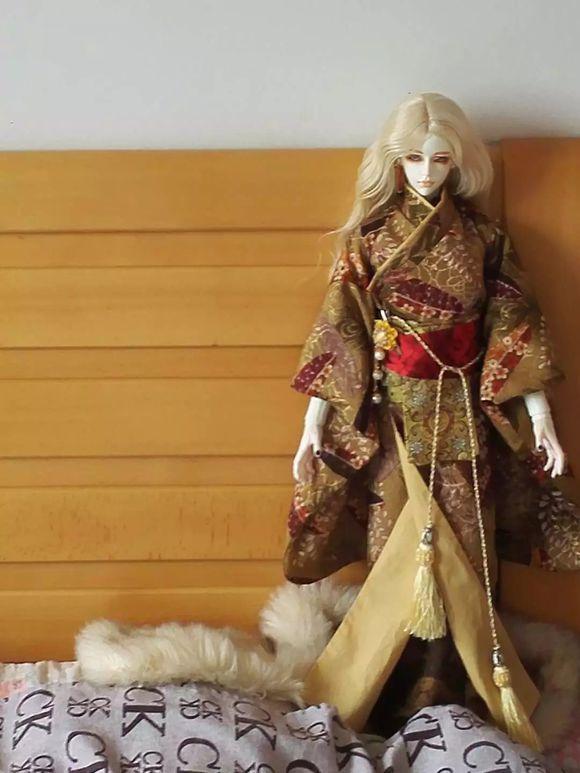 Gneiss bjd sd toy 1 3 body model baby girls boys dolls eyes High Quality toys