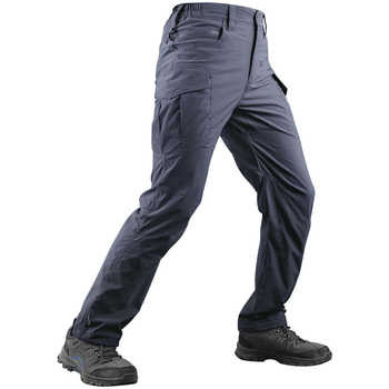 GT2 Waterproof tactical men\'s pants Cargo casual Pants Combat SWAT Army active Military work male Trousers mens