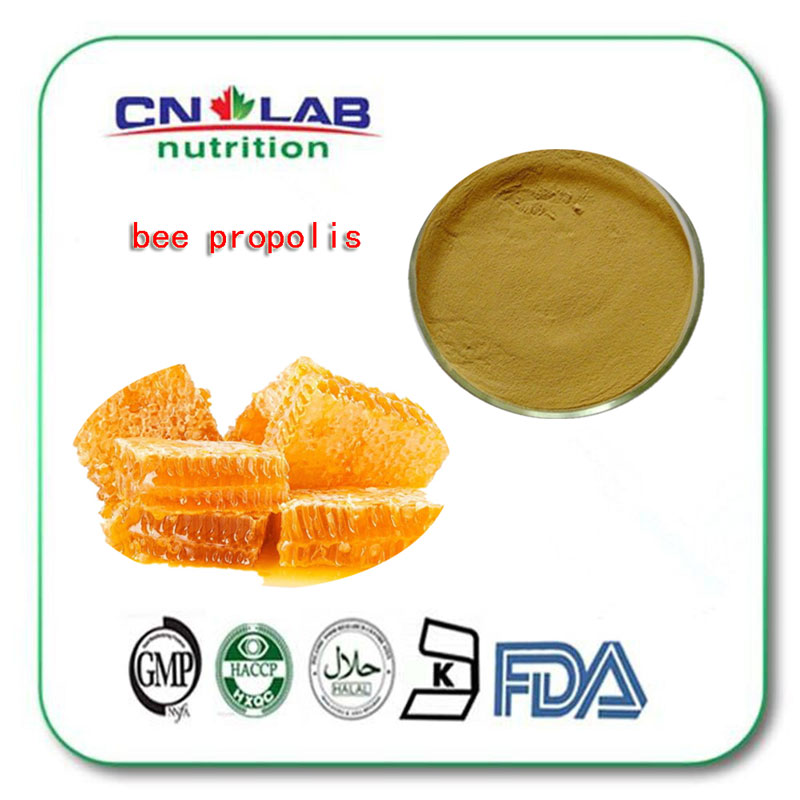 1kg/bag 100% natural bee propolis extract powder propolis 70% flavonoids10% tremella fuciformis extract polysaccharides 10 1 powder 100g lot