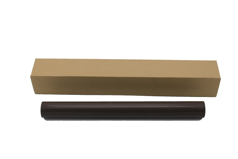 Original New Fuser Film for Samsung SL-X4300 4200 4250 3250 3300 3200 Printer Spare Parts for hp laserjet 4250 4350 4300 4200 4345 pressure roller gear fuser gear 18t ru5 0018 000 ru5 0018 printer parts